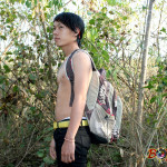 Boykakke-Ken-Barebacking-in-the-Woods-Big-Asian-Cock-Barebacking-02-150x150 Amateur Asian Twinks Barebacking In The Woods With Thick Asian Cocks