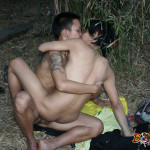 Boykakke-Ken-Barebacking-in-the-Woods-Big-Asian-Cock-Barebacking-17-150x150 Amateur Asian Twinks Barebacking In The Woods With Thick Asian Cocks