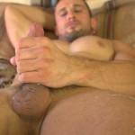 PeterFever Eric East and Diego Vena and Robin Cadiz Big Cock Asians Fucking Getting Fucked Muscle 16 150x150 Asian and White Muscle Guys With Big Cocks Fuck The Asian Delivery Boy
