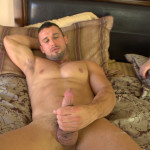 PeterFever Eric East and Diego Vena and Robin Cadiz Big Cock Asians Fucking Getting Fucked Muscle 17 150x150 Asian and White Muscle Guys With Big Cocks Fuck The Asian Delivery Boy