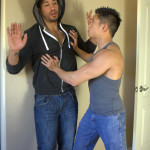 PeterFever-The-Asiancy-S4E5-Big-Cock-Asian-Fucking-White-Boy-Amateur-Gay-Porn-07-150x150 Amateur Hung Muscle Asian Stud Fucks A Tall Hairy Skinny White Stud
