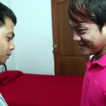 Gay Asian Twinkz Bareback Twinks With an ass full of cum Amateur Gay Porn 01 150x150 Amateur Straight Asian Twink Gets Barebacked and Creamed In The Ass