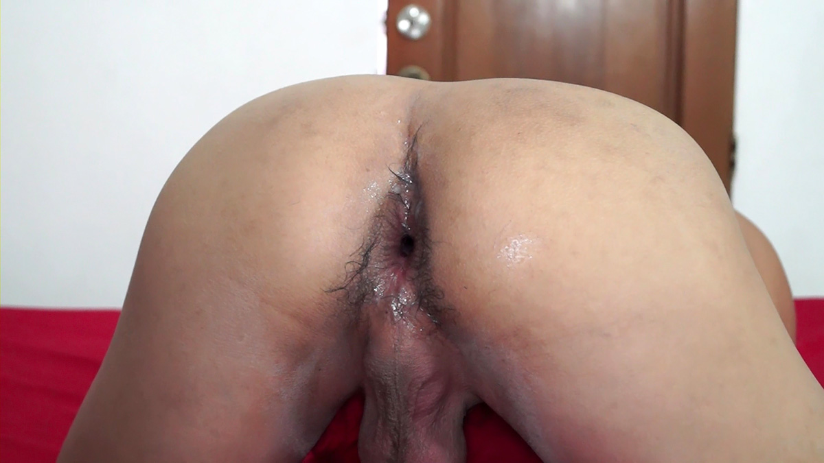 Gay Asian Twinkz Bareback Twinks With an ass full of cum Amateur Gay Porn 50 Amateur Straight Asian Twink Gets Barebacked and Creamed In The Ass