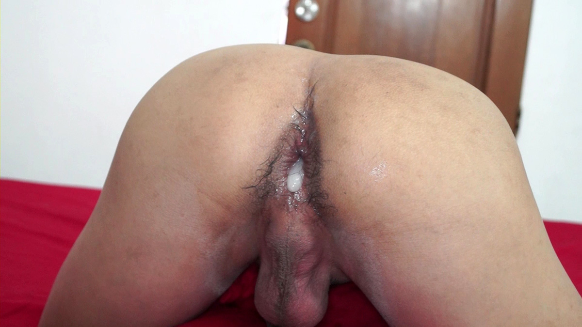Asian butt boys pics hot