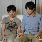 JapanBoyz Nobu and Hira Japanese Boys Sucking Big Asian Cocks Amateur Gay Porn 01 150x150 Japanese Boys Trading Blow Jobs With Their Big Asian Cocks