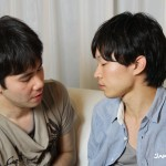JapanBoyz Nobu and Hira Japanese Boys Sucking Big Asian Cocks Amateur Gay Porn 02 150x150 Japanese Boys Trading Blow Jobs With Their Big Asian Cocks