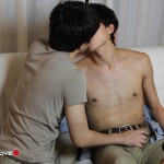 JapanBoyz-Nobu-and-Hira-Japanese-Boys-Sucking-Big-Asian-Cocks-Amateur-Gay-Porn-06-150x150 Japanese Boys Trading Blow Jobs With Their Big Asian Cocks
