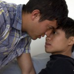 Peter Fever Robin Cadiz and Rick Maverick Asian Guy Gets Rimmed and Fucked Amateur Gay Porn 06 150x150 Amateur Fit Asian With Big Cock Gets Rimmed And Fucked Hard