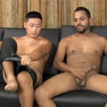 Straight-Fraternity-Aaron-and-Junior-Straight-Asian-Sucks-Big-Cock-Amateur-Gay-Porn-08-150x150 Hung Straight Asian Stud Gives His First Blowjob To Another Guy