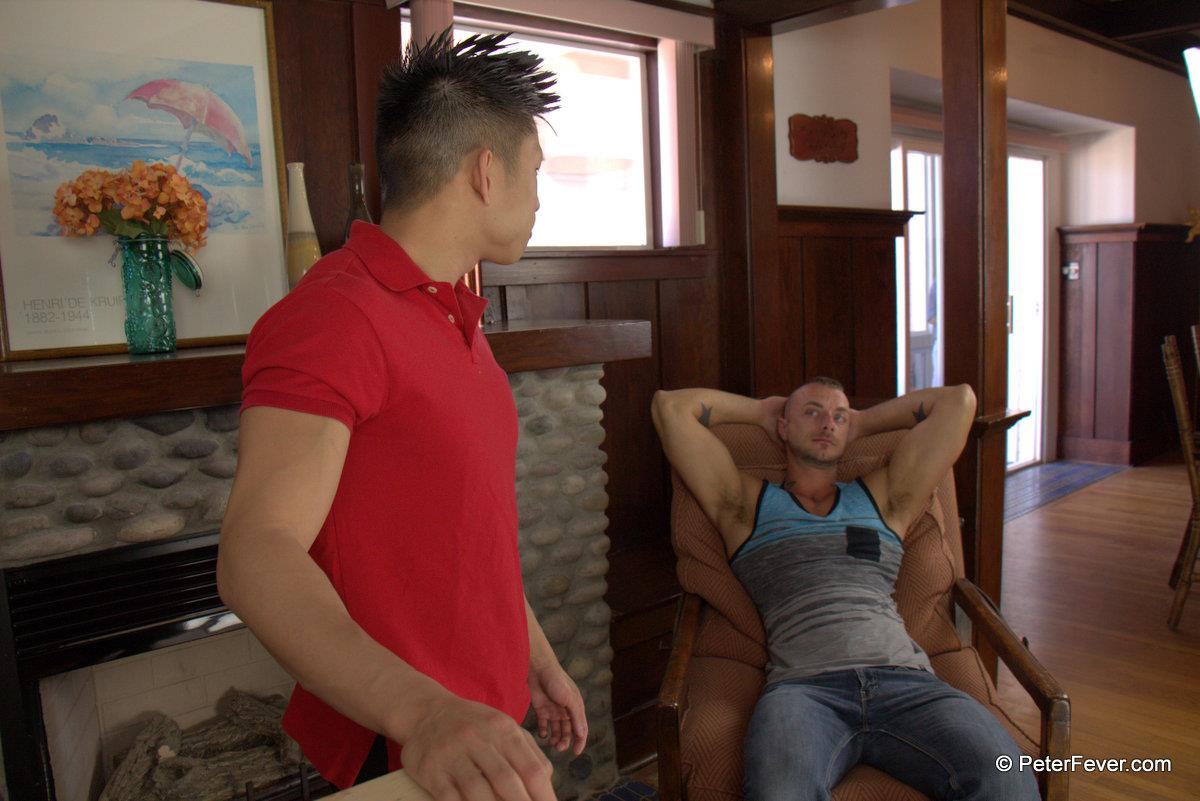 Peter-Fever-The-Asiancy-Peter-Lee-and-Jessie-Colter-Big-Cock-Asian-Guy-Fucking-White-Muscle-Guy-Amateur-Gay-Porn-02.jpg