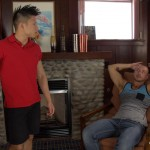 Peter-Fever-The-Asiancy-Peter-Lee-and-Jessie-Colter-Big-Cock-Asian-Guy-Fucking-White-Muscle-Guy-Amateur-Gay-Porn-03-150x150 Big Asian Cock Stud Fucks A White Muscle Guy In His Bubble Butt