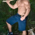 Men-of-Montreal-Archer-Quan-and-Christian-Power-Asian-Muscle-Man-Gets-Fucked-In-The-Ass-By-Hunk-Big-Asian-Cock-Amateur-Gay-Porn-01-150x150 Canadian Lumberjack Fucks A Muscle Asian Hunk In The Ass