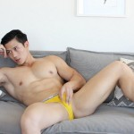 PeterFever Peter Le Big Asian Cock In Jock Jerking Off Amateur Gay Porn 10 150x150 Amateur Peter Le Playing With His Tight Ass And Big Asian Cock