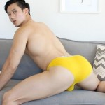 PeterFever Peter Le Big Asian Cock In Jock Jerking Off Amateur Gay Porn 11 150x150 Amateur Peter Le Playing With His Tight Ass And Big Asian Cock