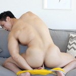 PeterFever Peter Le Big Asian Cock In Jock Jerking Off Amateur Gay Porn 15 150x150 Amateur Peter Le Playing With His Tight Ass And Big Asian Cock