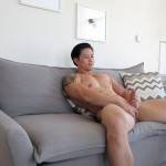 PeterFever Peter Le Big Asian Cock In Jock Jerking Off Amateur Gay Porn 17 150x150 Amateur Peter Le Playing With His Tight Ass And Big Asian Cock