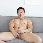 PeterFever Peter Le Big Asian Cock In Jock Jerking Off Amateur Gay Porn 18 150x150 Amateur Peter Le Playing With His Tight Ass And Big Asian Cock