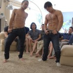 Peter-Fever-Jessie-Lee-Big-Cock-Asian-Fucking-A-Stripper-Amateur-Gay-Porn-06-150x150 Peter Lee Fucks An Amateur Stripper With His Big Asian Cock