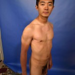 SDBoy-Mitsuo-Navy-Asian-Guy-With-Big-Cock-Jerking-Off-Amateur-Gay-Porn-15-150x150 Straight US Navy Officer Jerks His Big Thick Asian Cock