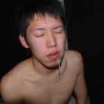 JapanBoyz Keisuke and Shinji Big Cock Asian Guys Give Each Other Cum Facial Amateur Gay Porn 17 150x150 Big Cock Asian Boys Give Each Other HUGE Cum Facials