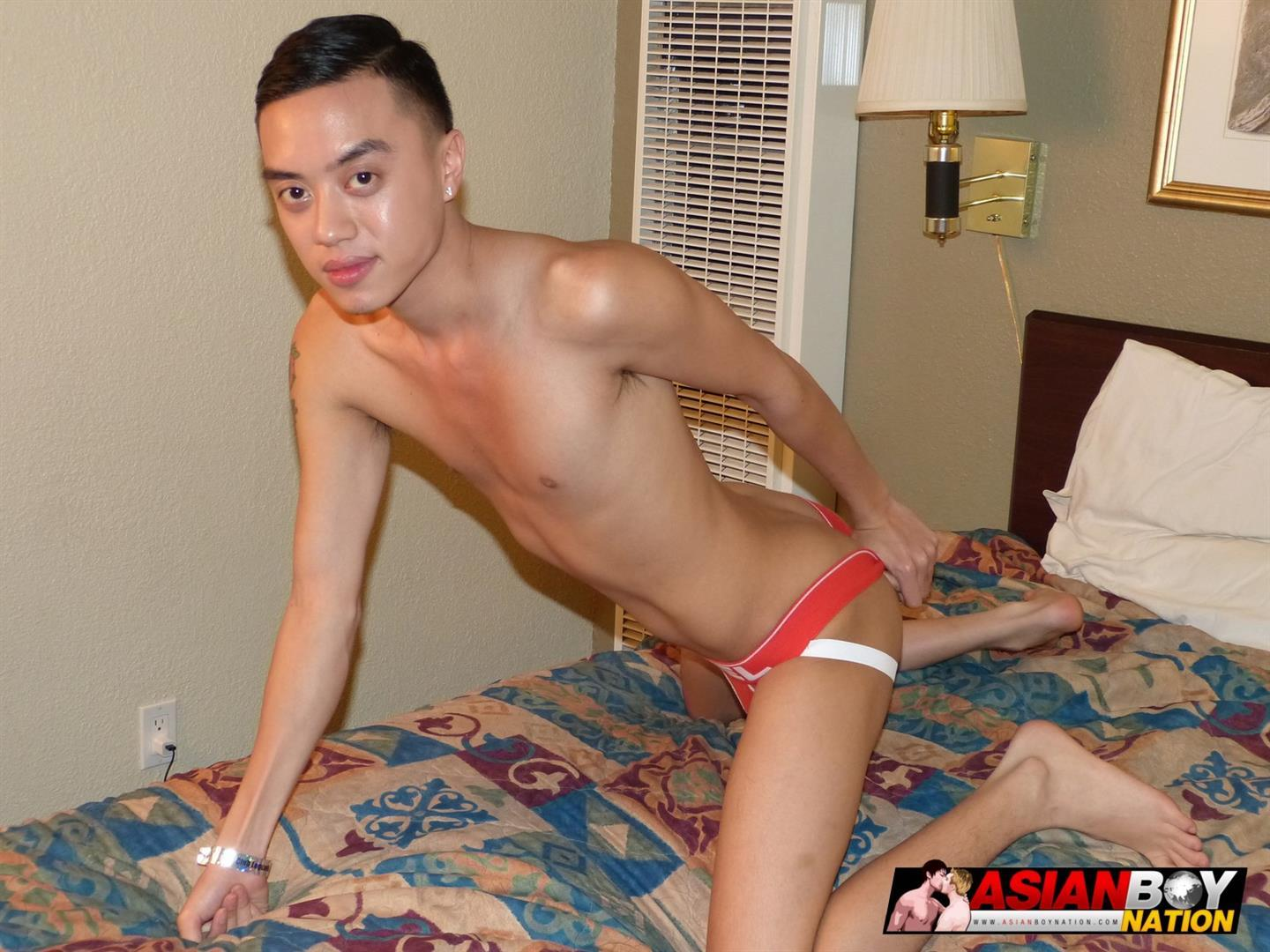Asian-Boy-Nation-Dax-Masters-and-Coda-Filthy-Red-Head-Ginger-Fucking-An-Asian-Bottom-Amateur-Gay-Porn-12 Asian Boy Gets Fucked By His Ginger Boyfriends Thick Cock