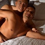 Peter-Fever-Gabe-and-Kai-Chinese-Boy-Gets-Fucked-With-Big-Dick-15-150x150 Gay Chinese Boy Takes A Big White Cock Up The Ass